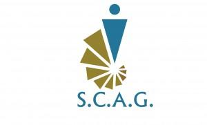 SCAG logo (2)